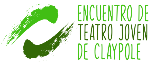 Encuentro de Teatro Joven de Claypole