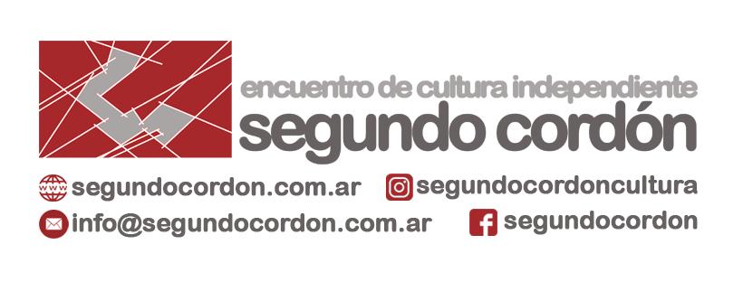 Encuentro de Cultura Independiente en el Segundo Cordón