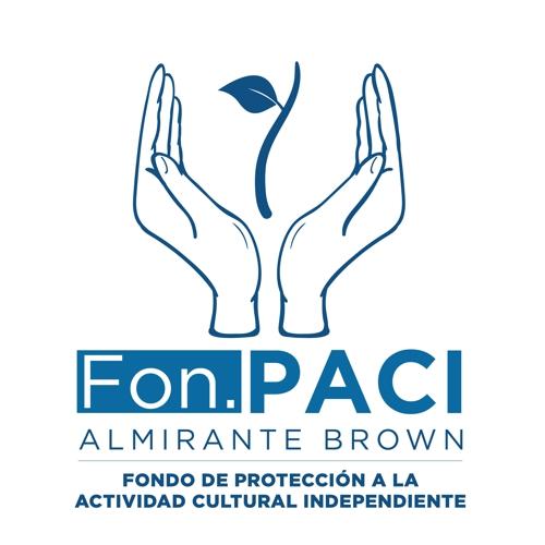 Está abierta la votación para los proyectos del Fon.PACI