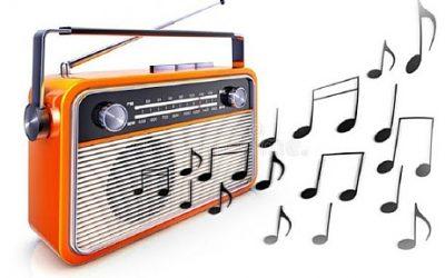 Los 100 años de La Radio se festejan en LA CASA