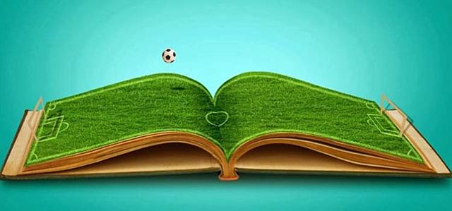 La Literatura y el Deporte se unen en LA CASA
