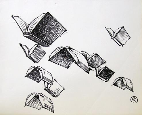 ENCUENTRO LITERARIO: «POESÍAS Y ALGO MÁS…»
